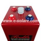 Battery Rolls S2-1380GEL