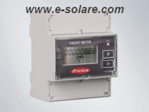 Fronius Smart Meter 63A-3