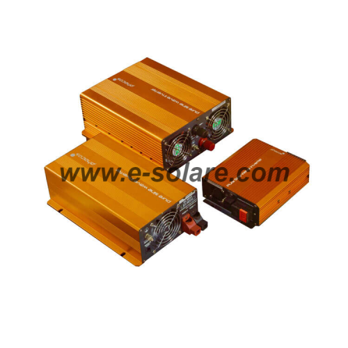 Invertor Phocos PSW  500W - 24V - 230V