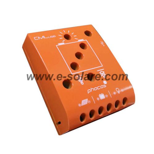 Phocos CML-USB 12/24V 10A