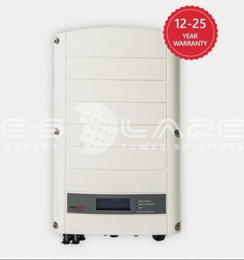 SolarEdge SE4K Invertor Trei Faze